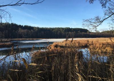 mazury-dom-u-emilii-prywatne-jezioro