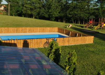 mazury-duzy-dom-ogrod-basen-aktywny-wypoczynek-urlop-z-dziecmi